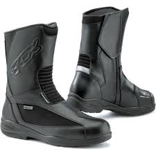 mc riding boots gore tex motorcycle boots free uk shipping u0026 free uk returns