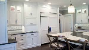 Rustic Hardware For Kitchen Cabinets White Kitchen Cabinets Handles Home Hardware Kitchen Cabinets