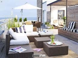 Ikea Patio Chair Patio Furniture Sets Ikea Officialkod Com