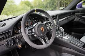 porsche steering wheel driving porsche u0027s most perfect most elusive 911 the verge