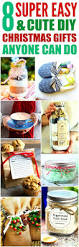 best 25 cool gift ideas ideas on pinterest website price cool