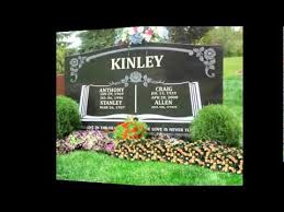 how much does a headstone cost headstone cleaners headstone cleaning prices headstone cleaning