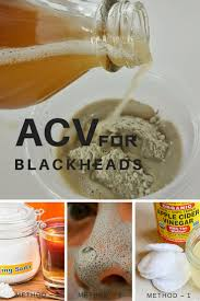 how to use vinegar to get rid of hair dye how apple cider vinegar used to get rid of blackheads