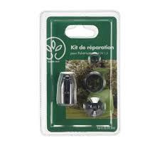 siege gamm vert kit de réparation pulvérisateur gv 1 5l gamm vert gamm vert
