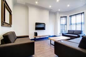 livingroom liverpool 32 borrowdale road 7 bedroom liverpool house cribs