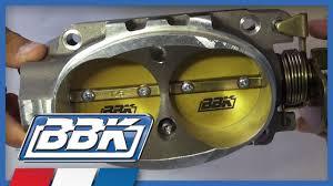 camaro lt1 performance parts camaro corvette lt1 tpi throttle 85 97 review