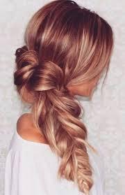 Hochsteckfrisurenen Lange Haare Blond by Die Besten 25 Haarfarben Ideen Auf Haarfarben