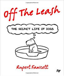 dog lover richard mcchesney rupert besley