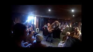 Algarve Bad Kaarst Wohnzimmerz Bad Sauna With Wellness In Bad Hall In Der Saunawelt