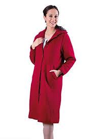 robe de chambre pyrenees robe de chambre des pyrenees bordeaux 38 40 amazon fr