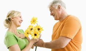 227 Happy Wedding Anniversary To From Husband To Wife Happy Anniversary Anniversary Poem