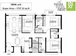 cluster home floor plans house plan fresh cluster housing design plans cluster housing