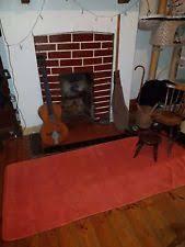 ikea kitchen rugs u0026 carpets ebay