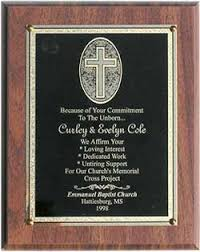 retirement plaque award plaques retirement ministers walnut plaques economy awards