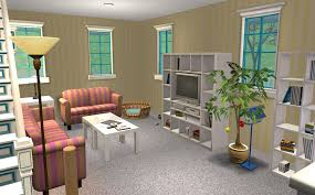 the sims 2 kitchen and bath interior design mod the sims renovate pleasantview lakeside lane