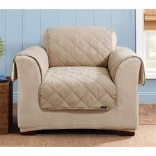Slipcovers For Leather Chairs Sofas Center Pet Sofa Covers Unbelievable Photos Concept For