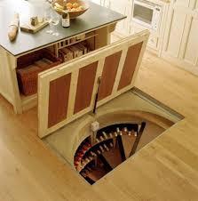 door hinge for floor door questions DoItYourself munity