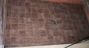 shower beautiful bathroom shower floor tile stylish hexagon full size of shower beautiful bathroom shower floor tile stylish hexagon shower floor tile and