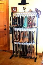 womens boots rack room no joke this s got it figured out binder never