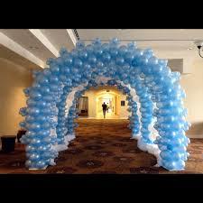 balloon delivery frisco tx frisco balloon decor frisco balloon delivery available