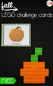 Maps Fall Challenge Best 10 Kindergarten Stem Ideas On Pinterest Stem Challenges