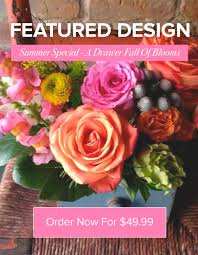 Florists Yonkers Florist Flower Delivery By Fly Me To The Moon Florists