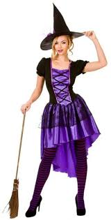 Scary Halloween Costumes Ladies 8 Ladies Scary Halloween Costumes Images