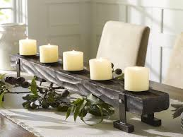 candle decorating ideas for kitchen candle decorating ideas to