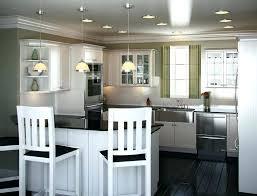 small u shaped kitchen with island u shaped kitchen designs with island kitchen kitchen island layouts