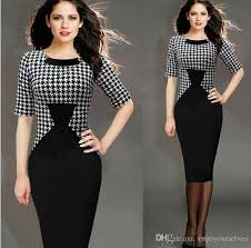 formal office dresses for women other dresses dressesss