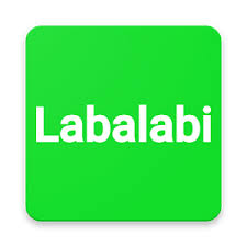 whatsap apk labalabi for whatsapp 3 0 apk for android apkclean