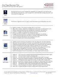 business plan samples