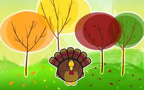 wallpapers thanksgiving cartoon thanksgiving wallpaper cartoon thanksgiving backgrounds