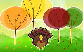 charlie brown thanksgiving gif cartoon thanksgiving wallpaper cartoon thanksgiving backgrounds