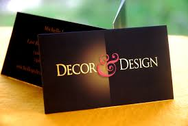 home interior design company interior design business cards search office ideas