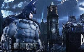 batman arkham knight amazon black friday batman arkham city review telegraph