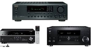 best brand for home theater new what is the best receiver for home theater beautiful home