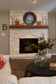 best 25 white stone fireplaces ideas on pinterest white stone