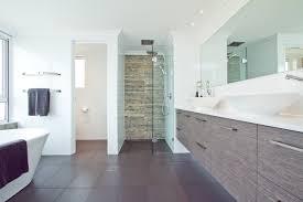 bathroom design ideas perth cannng vale salt ktichens and