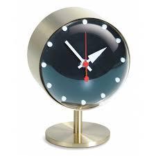 night clock vitra shop