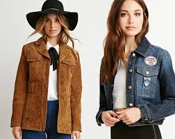 forever 21 black friday the tempting forever 21 black friday deals for 2015 fashionisers