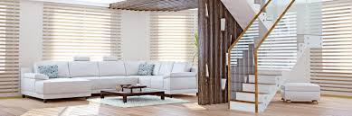 harlequin blinds and security shutters security blinds