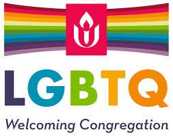 Church Administrator Contact Tahoma Unitarian Universalist Congregation
