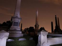 halloween background tombs 5 philly halloween activities for adventurous spirits