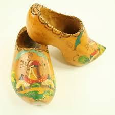 ugg boots sale netherlands 91 best sabot images on clogs and netherlands