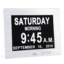 best wall clock reviews of 2017 at topproducts com