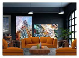 Artsy Home Decor Artsy Home Decor Medium Size Of Artsy Home Decorating Ideas Artsy