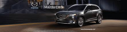 mazda account new u0026 used car dealership lithia mazda of fresno serving clovis