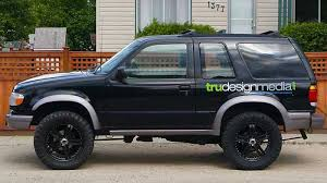 ford explorer 97 97 sport evolution ford explorer and ford ranger forums