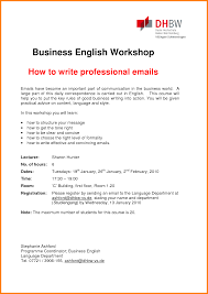 Sample Business Communication Emails by Help Me Write Professional Paper Online